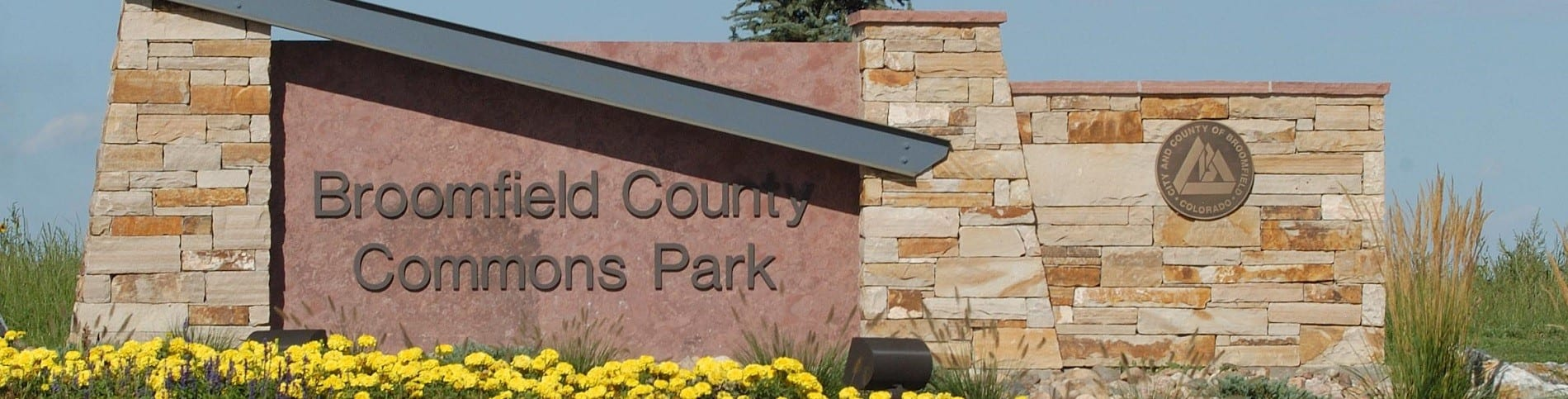 7 Best Parks in Broomfield, Colorado