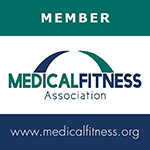 Medical Fitness Logo